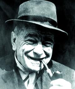 Photo of Ernest Bošnjak