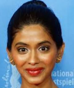 Photo of Anjali Patil