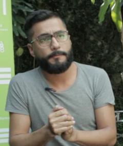 Foto de Gastón Andrade