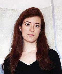 Photo of Ana Pfaff