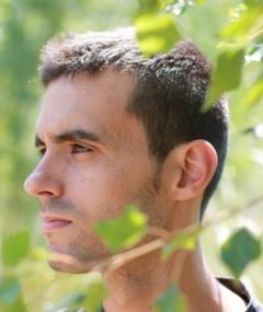 Photo of Pau Boïgues