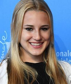 Priscila Bittencourt adlı kişinin fotoğrafı