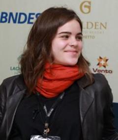 Isabela Torres adlı kişinin fotoğrafı