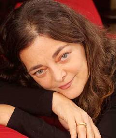 Inês Peixoto adlı kişinin fotoğrafı