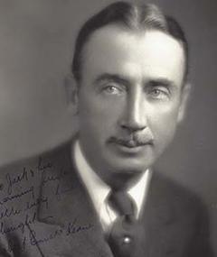 Photo of Robert Emmett Keane