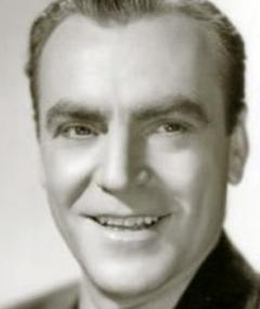 Photo of Richard Lane