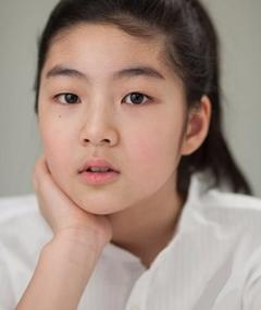 Photo of Seol Hye-In