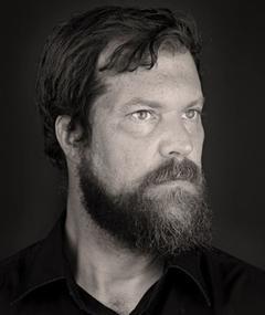 Photo of John Grant