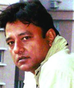 Photo of Arun Roy