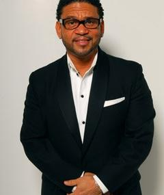 Photo of Benny Medina