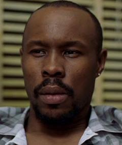 Photo of Wood Harris