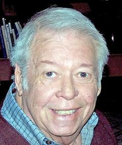 Photo of Bill Idelson