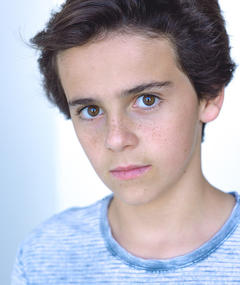 Photo of Jack Dylan Grazer
