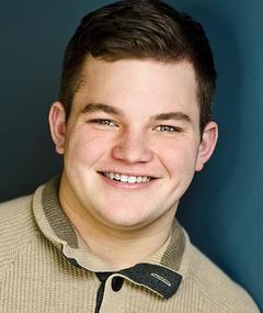 Photo of Jake Sim