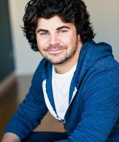 Photo of Adam Herschman