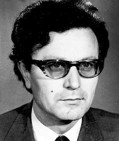 Photo of Muharrem Fejzo