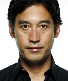 Photo of Takahiro Ono