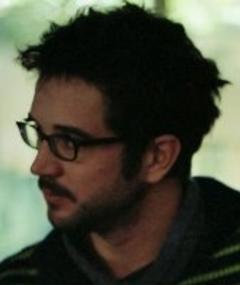Photo of Louis Tardivier