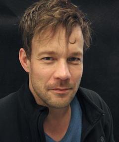 Photo of Johannes Kuhnke