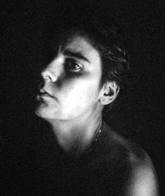 Photo of Milene Coroado
