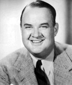 Photo of Don Wilson