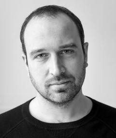Photo of Alexandre Koberidze