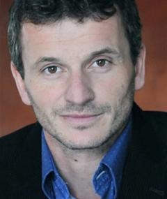 Photo of Nicolas Beaucaire
