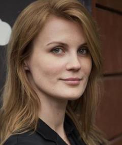 Olga Aylarova का फोटो