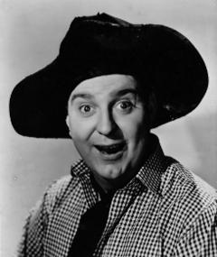 Photo of Smiley Burnette