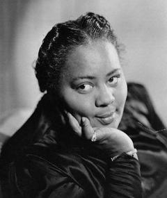Photo of Louise Beavers