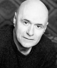 Photo of Dave Johns