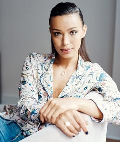 Photo of Ilfenesh Hadera