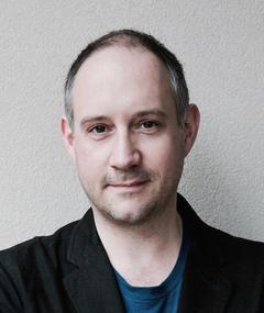Photo of Max Pugh