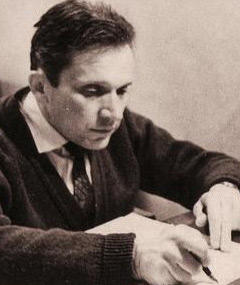 Photo of Moisey Vaynberg