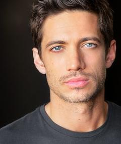 Photo of James Carpinello