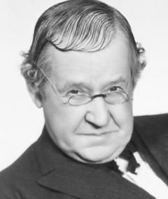 Photo of Spencer Charters