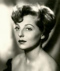 Photo of Faith Brook