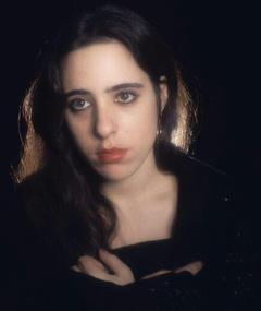 Photo of Laura Nyro