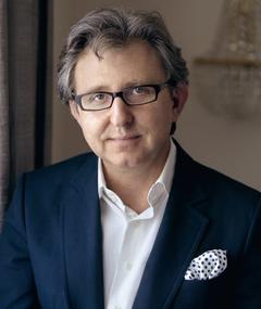 Photo of Thomas Schumacher