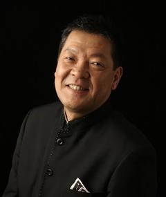 Photo of Reijiro Koroku