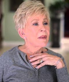 Photo of Carolyn Minnott