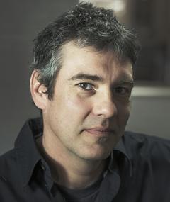 Photo of Greg Ellery