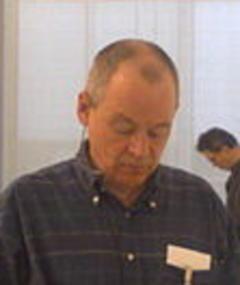 Photo of Pieter Jan Smit