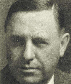 Photo of Devereaux Jennings