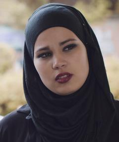 Photo of Iman Meskini