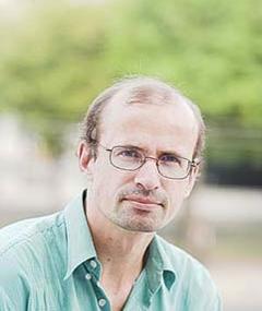 Photo of Thomas Korschil