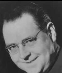 Photo of Bretton Byrd