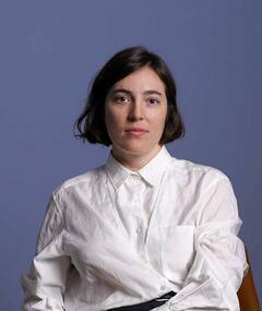 Photo of Alba Cros
