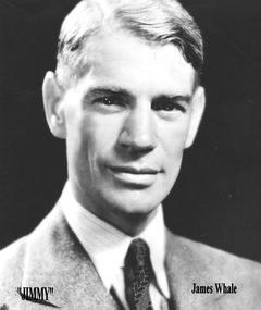 Photo of Francis Edward Faragoh