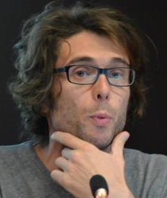 Photo of Renaud Lambert